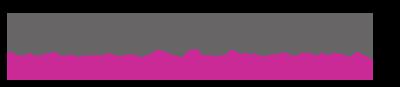 Sales Master Logo