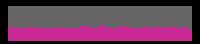 Conferencias online sobre ventas Logo
